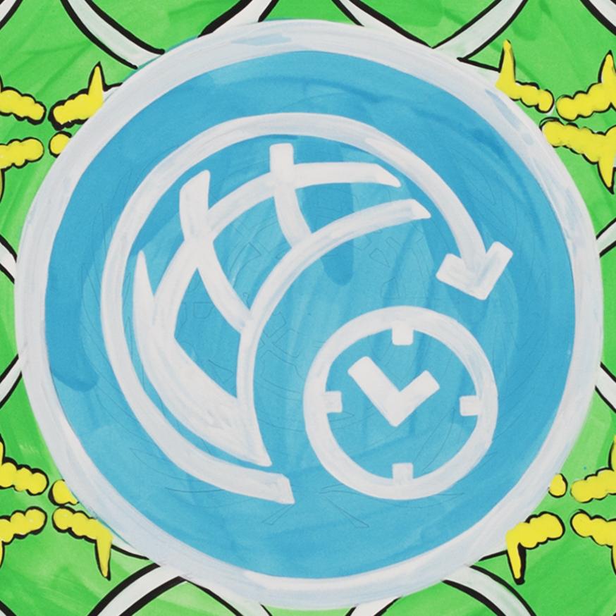 United Nations News